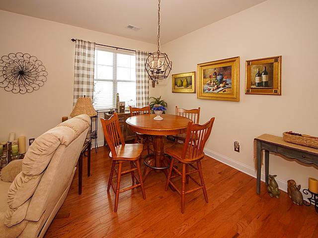 Linnen Place Homes For Sale - 2680 Lohr, Mount Pleasant, SC - 12
