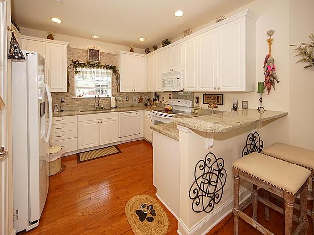 Linnen Place Homes For Sale - 2680 Lohr, Mount Pleasant, SC - 13