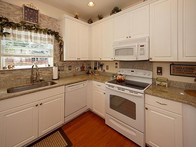 Linnen Place Homes For Sale - 2680 Lohr, Mount Pleasant, SC - 14