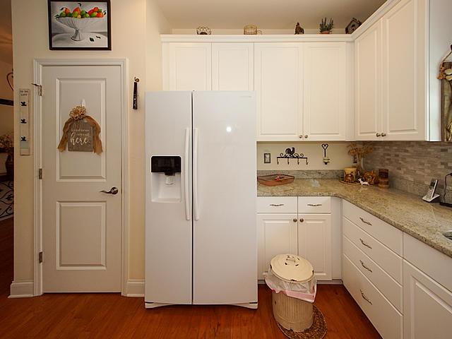 Linnen Place Homes For Sale - 2680 Lohr, Mount Pleasant, SC - 39