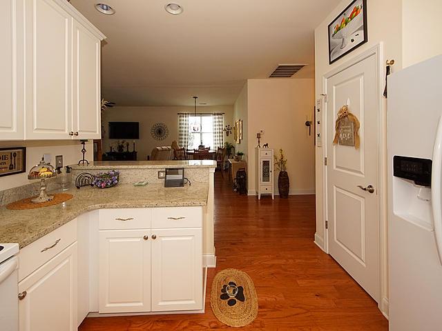 Linnen Place Homes For Sale - 2680 Lohr, Mount Pleasant, SC - 36