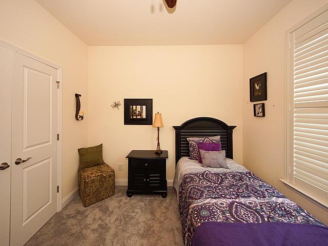 Linnen Place Homes For Sale - 2680 Lohr, Mount Pleasant, SC - 38