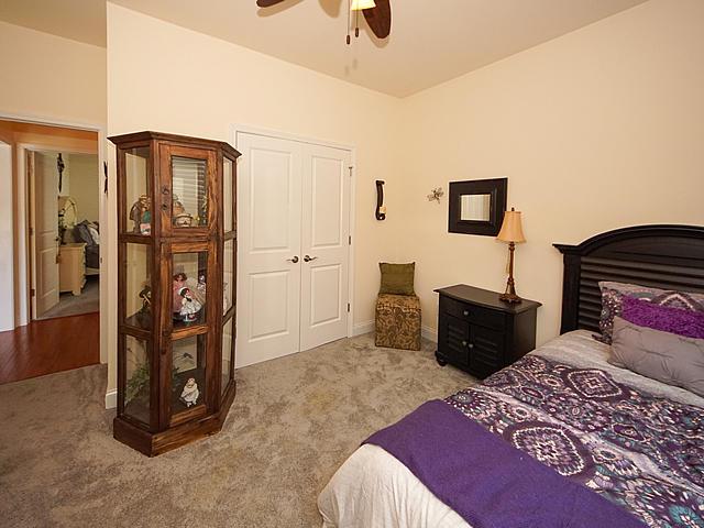 Linnen Place Homes For Sale - 2680 Lohr, Mount Pleasant, SC - 29