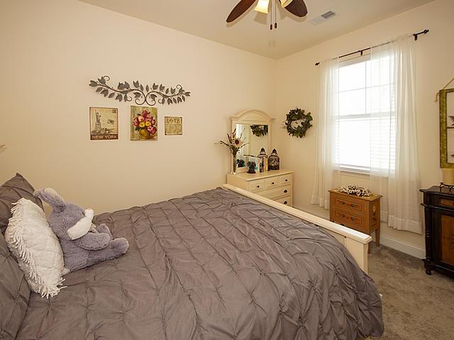 Linnen Place Homes For Sale - 2680 Lohr, Mount Pleasant, SC - 31