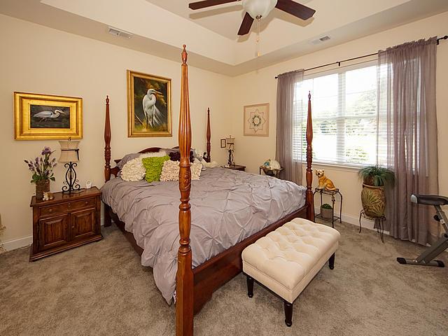 Linnen Place Homes For Sale - 2680 Lohr, Mount Pleasant, SC - 33