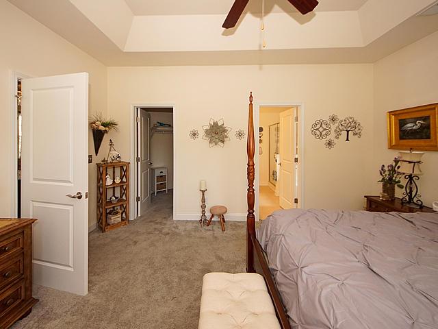 Linnen Place Homes For Sale - 2680 Lohr, Mount Pleasant, SC - 34