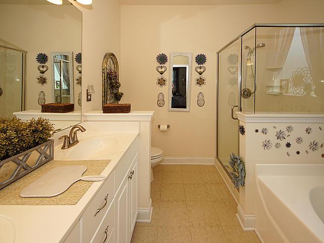 Linnen Place Homes For Sale - 2680 Lohr, Mount Pleasant, SC - 26