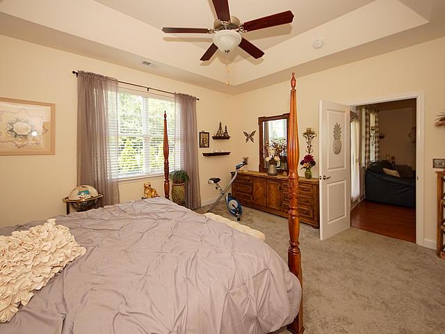 Linnen Place Homes For Sale - 2680 Lohr, Mount Pleasant, SC - 28