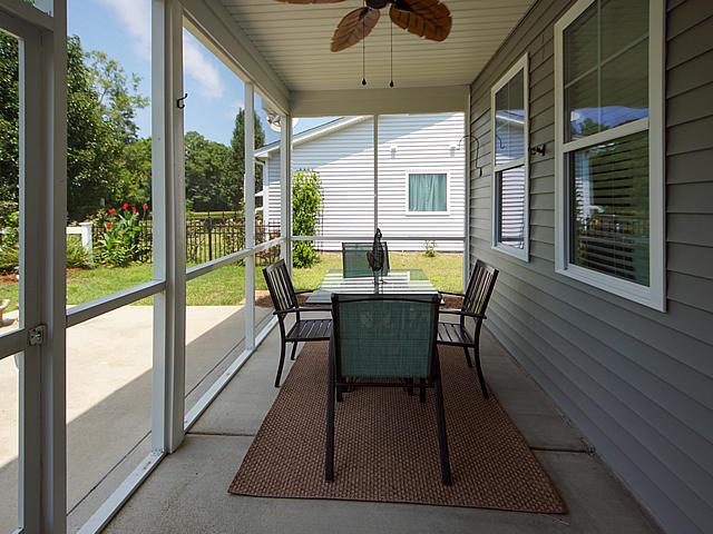 Linnen Place Homes For Sale - 2680 Lohr, Mount Pleasant, SC - 15
