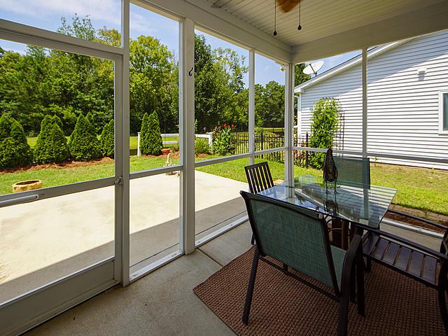 Linnen Place Homes For Sale - 2680 Lohr, Mount Pleasant, SC - 16