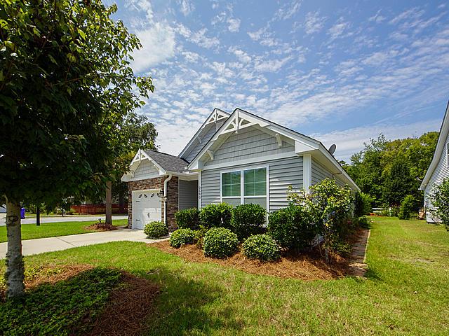 Linnen Place Homes For Sale - 2680 Lohr, Mount Pleasant, SC - 25