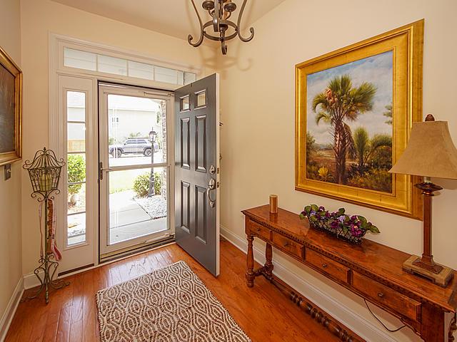 Linnen Place Homes For Sale - 2680 Lohr, Mount Pleasant, SC - 2