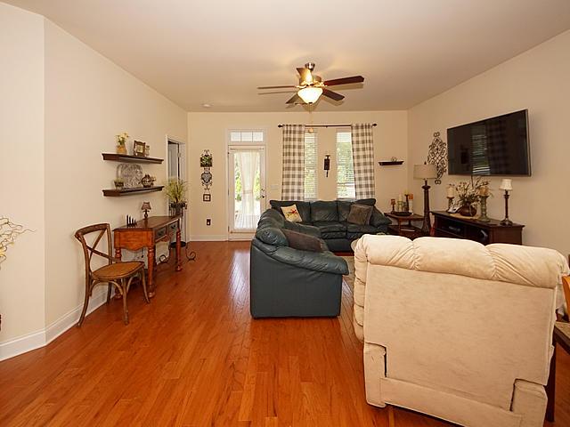 Linnen Place Homes For Sale - 2680 Lohr, Mount Pleasant, SC - 3