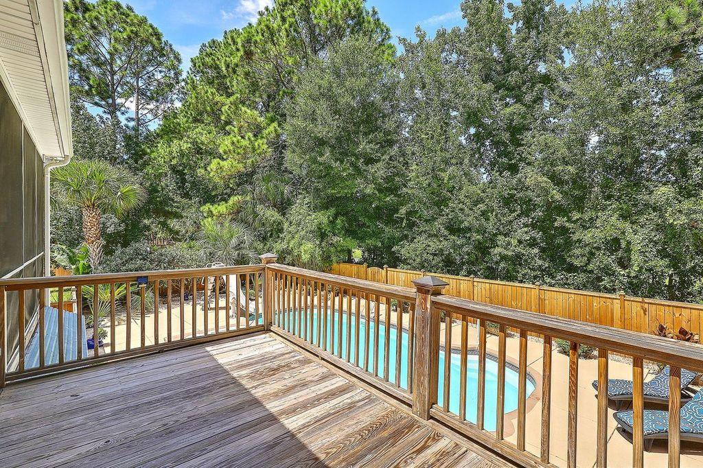 Back Bay Village Homes For Sale - 249 Indigo Bay, Mount Pleasant, SC - 0