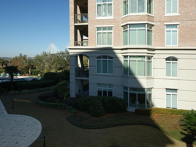 Renaissance On Chas Harbor Homes For Sale - 236 Plaza, Mount Pleasant, SC - 9