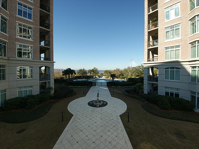 Renaissance On Chas Harbor Homes For Sale - 236 Plaza, Mount Pleasant, SC - 7