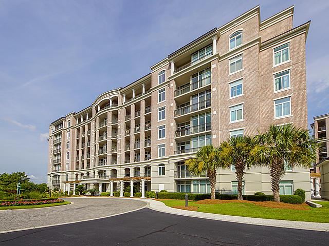 Renaissance On Chas Harbor Homes For Sale - 236 Plaza, Mount Pleasant, SC - 6