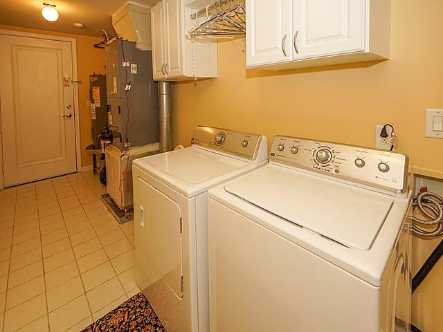 Renaissance On Chas Harbor Homes For Sale - 236 Plaza, Mount Pleasant, SC - 1