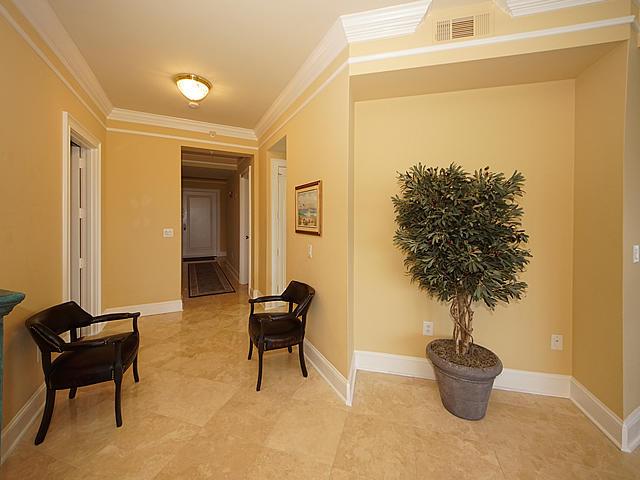 Renaissance On Chas Harbor Homes For Sale - 236 Plaza, Mount Pleasant, SC - 12