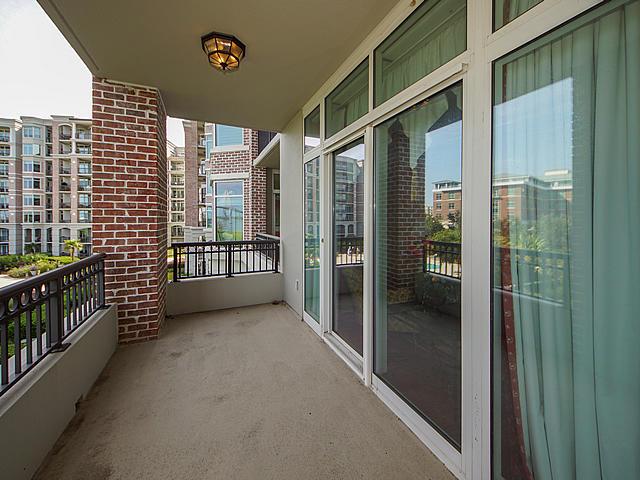 Renaissance On Chas Harbor Homes For Sale - 236 Plaza, Mount Pleasant, SC - 16