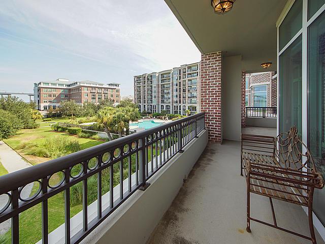 Renaissance On Chas Harbor Homes For Sale - 236 Plaza, Mount Pleasant, SC - 17
