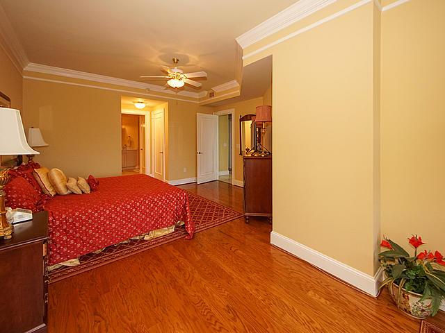 Renaissance On Chas Harbor Homes For Sale - 236 Plaza, Mount Pleasant, SC - 23
