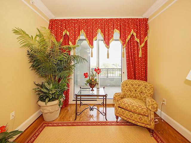 Renaissance On Chas Harbor Homes For Sale - 236 Plaza, Mount Pleasant, SC - 49