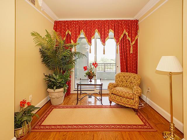 Renaissance On Chas Harbor Homes For Sale - 236 Plaza, Mount Pleasant, SC - 50