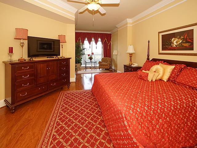 Renaissance On Chas Harbor Homes For Sale - 236 Plaza, Mount Pleasant, SC - 43