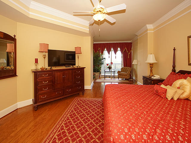 Renaissance On Chas Harbor Homes For Sale - 236 Plaza, Mount Pleasant, SC - 42