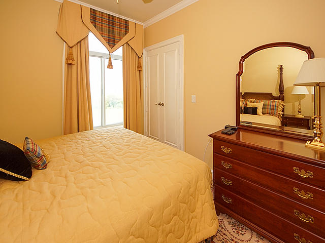 Renaissance On Chas Harbor Homes For Sale - 236 Plaza, Mount Pleasant, SC - 41