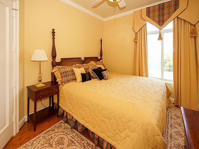 Renaissance On Chas Harbor Homes For Sale - 236 Plaza, Mount Pleasant, SC - 37