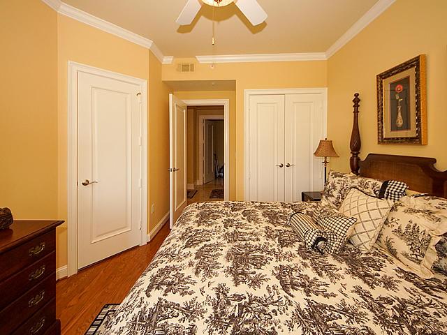 Renaissance On Chas Harbor Homes For Sale - 236 Plaza, Mount Pleasant, SC - 33