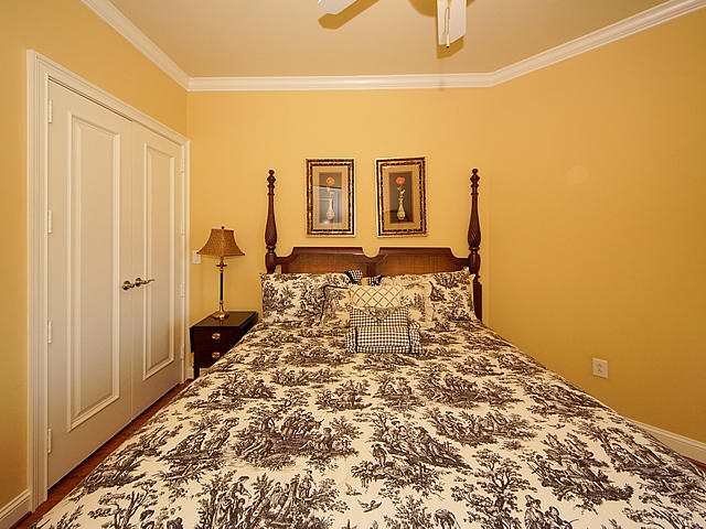 Renaissance On Chas Harbor Homes For Sale - 236 Plaza, Mount Pleasant, SC - 34