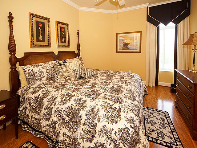 Renaissance On Chas Harbor Homes For Sale - 236 Plaza, Mount Pleasant, SC - 35