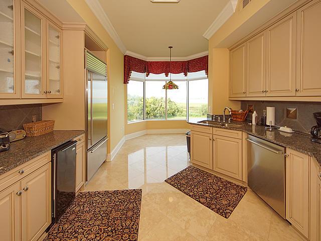 Renaissance On Chas Harbor Homes For Sale - 236 Plaza, Mount Pleasant, SC - 62