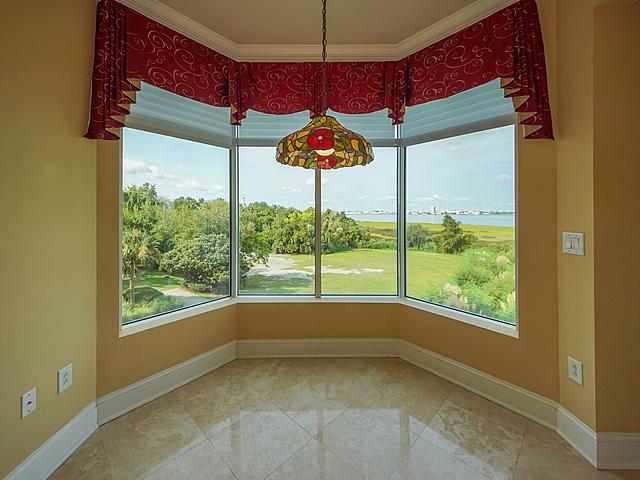 Renaissance On Chas Harbor Homes For Sale - 236 Plaza, Mount Pleasant, SC - 47