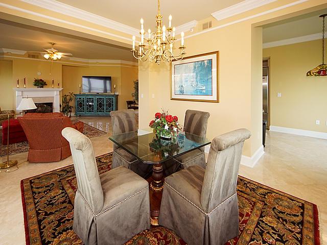 Renaissance On Chas Harbor Homes For Sale - 236 Plaza, Mount Pleasant, SC - 48