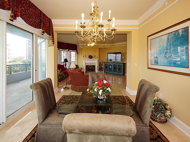 Renaissance On Chas Harbor Homes For Sale - 236 Plaza, Mount Pleasant, SC - 68