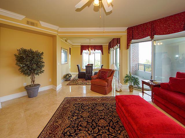 Renaissance On Chas Harbor Homes For Sale - 236 Plaza, Mount Pleasant, SC - 59