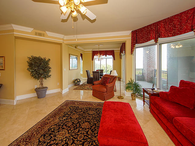 Renaissance On Chas Harbor Homes For Sale - 236 Plaza, Mount Pleasant, SC - 58