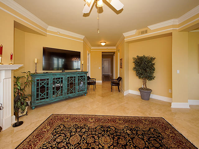 Renaissance On Chas Harbor Homes For Sale - 236 Plaza, Mount Pleasant, SC - 56