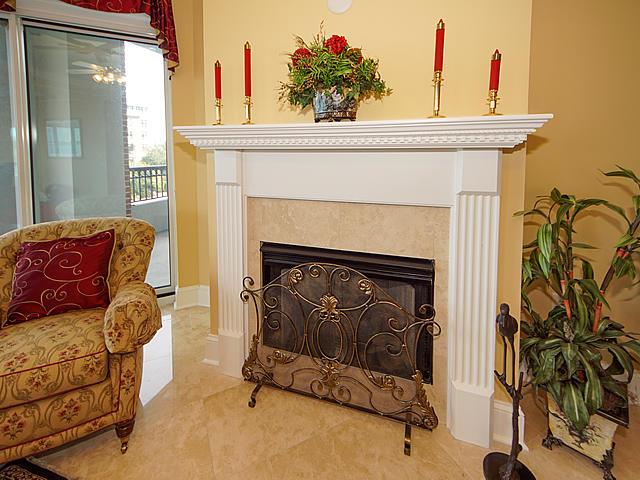 Renaissance On Chas Harbor Homes For Sale - 236 Plaza, Mount Pleasant, SC - 57