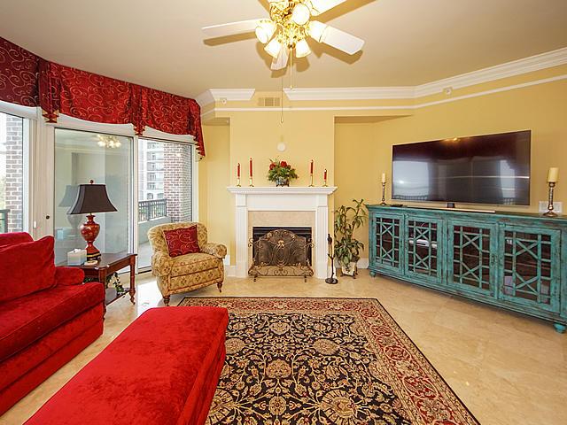 Renaissance On Chas Harbor Homes For Sale - 236 Plaza, Mount Pleasant, SC - 53