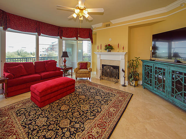 Renaissance On Chas Harbor Homes For Sale - 236 Plaza, Mount Pleasant, SC - 54
