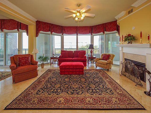 Renaissance On Chas Harbor Homes For Sale - 236 Plaza, Mount Pleasant, SC - 55