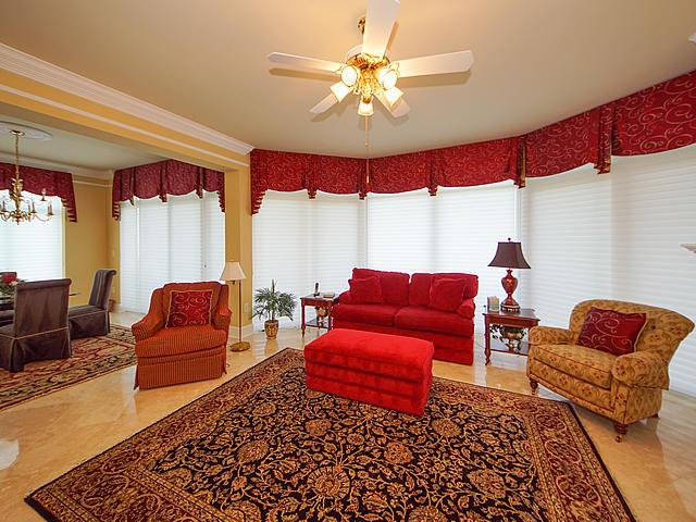 Renaissance On Chas Harbor Homes For Sale - 236 Plaza, Mount Pleasant, SC - 51