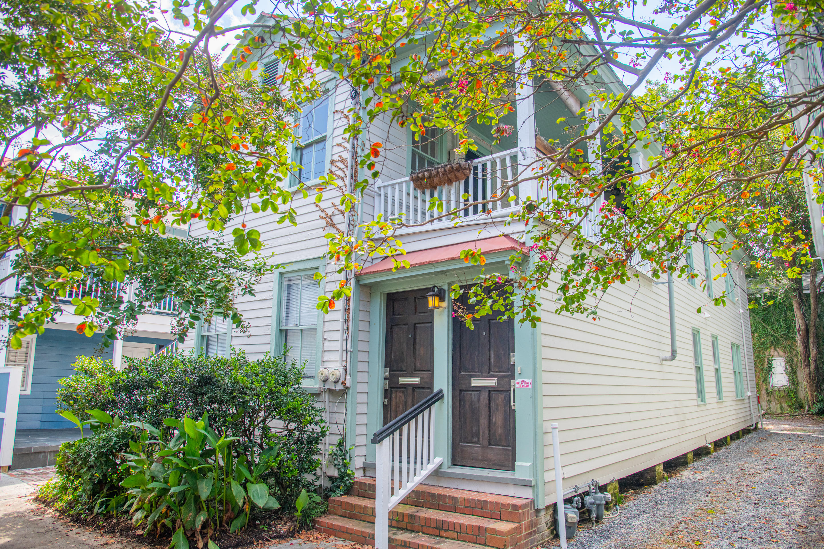 151 Line Street Charleston, SC 29403