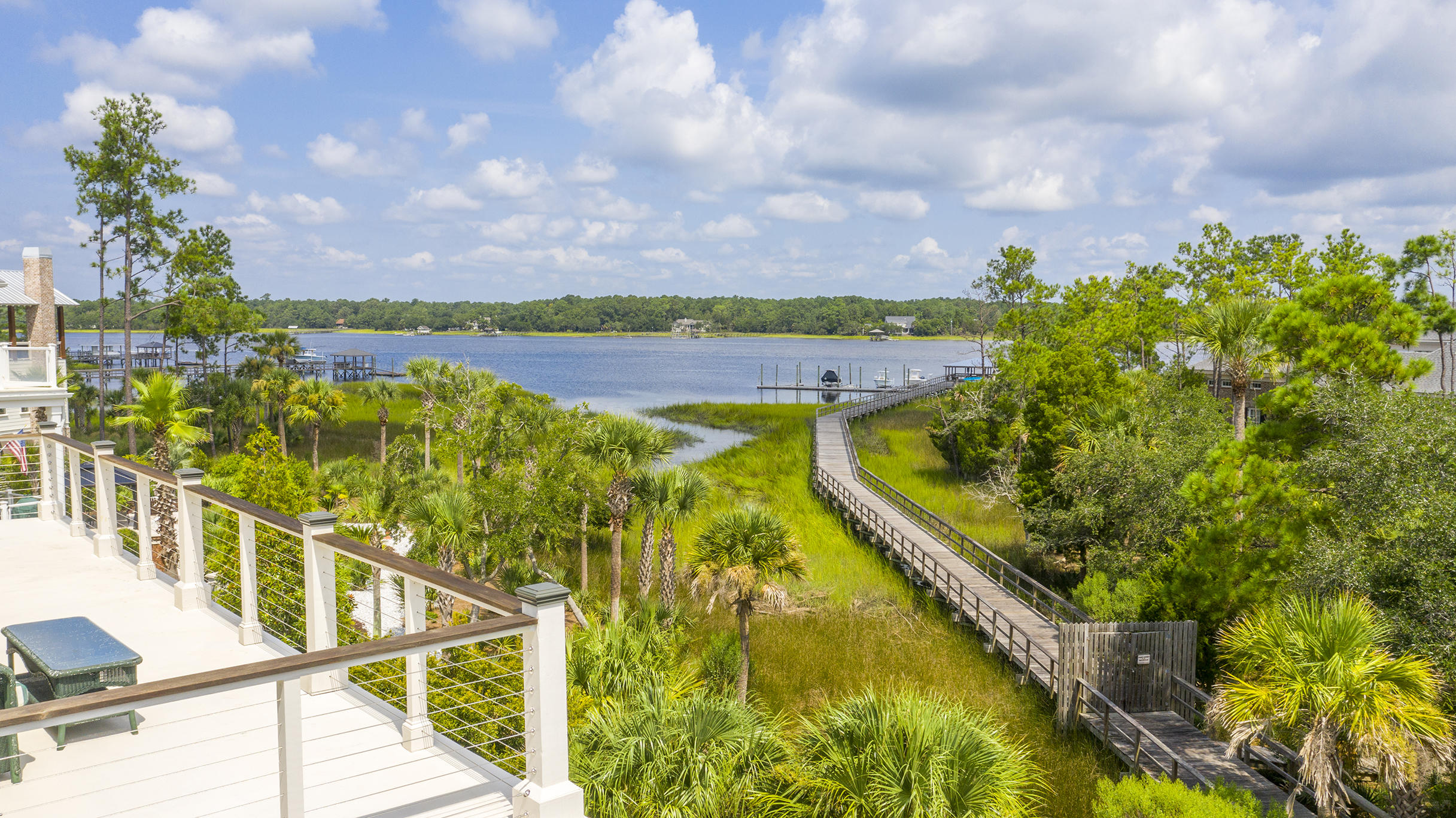Dunes West Homes For Sale - 2836 Stay Sail, Mount Pleasant, SC - 16