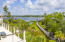 Magnificent views of Wando River and Shared Dock